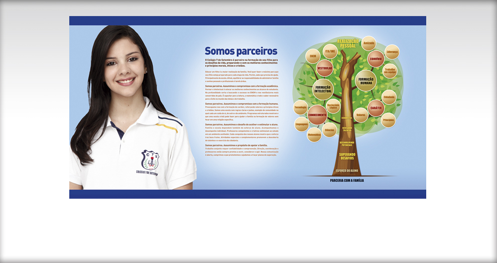 Marketing Educaional